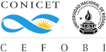 CEFOBI | Centro de Estudios Fotosintéticos y Bioquímicos